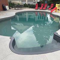 pool20182.jpg