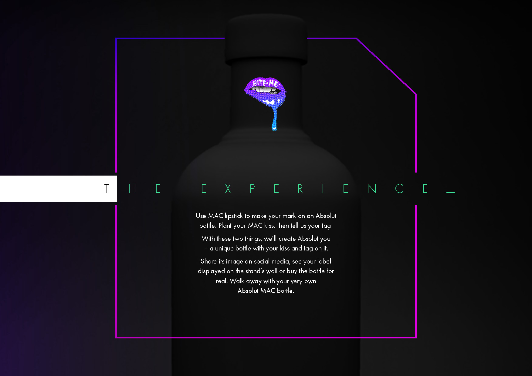 Smashbox_Pres_DS for site_Page_04.jpg