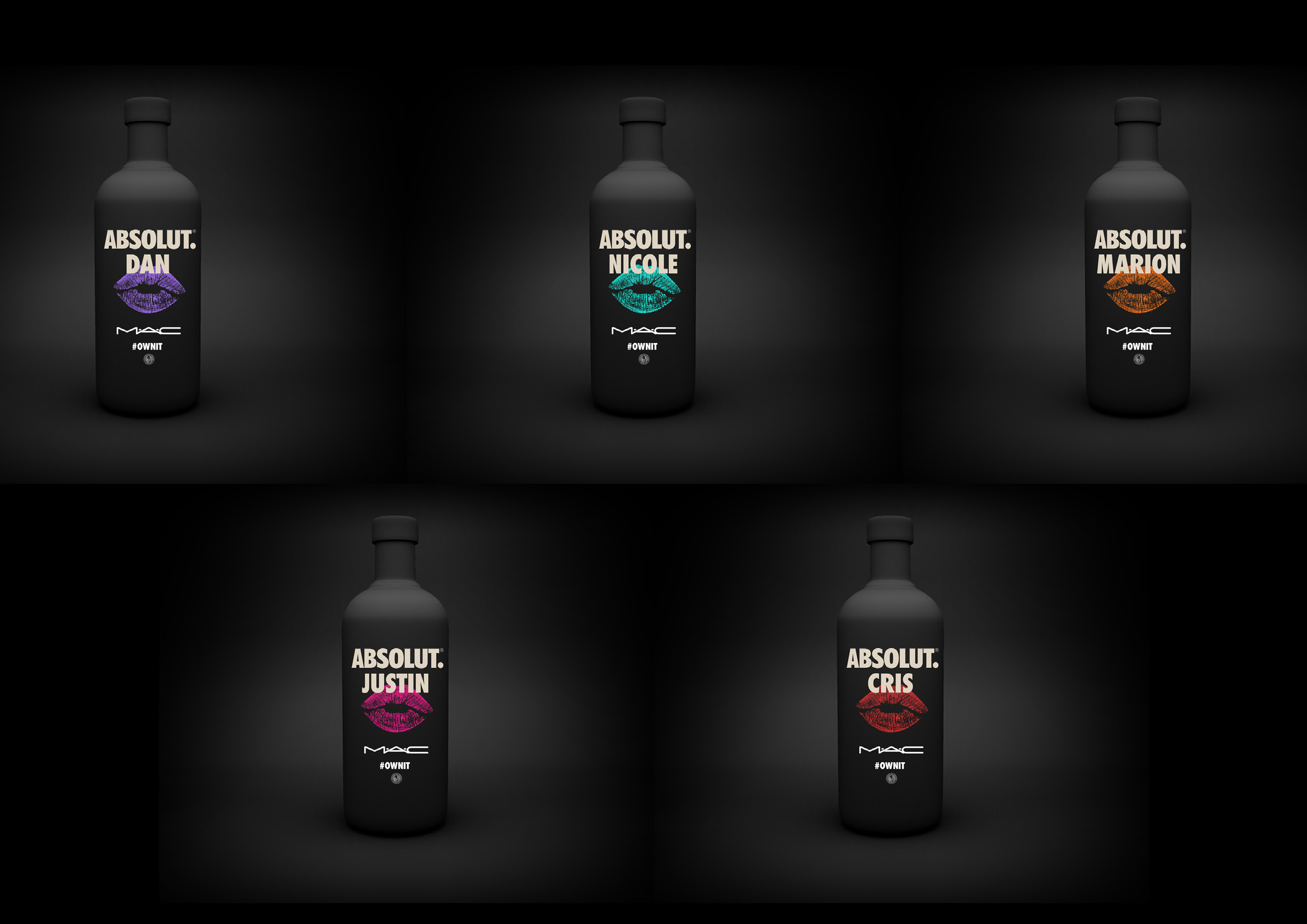 Smashbox_Pres_DS for site_Page_09.jpg