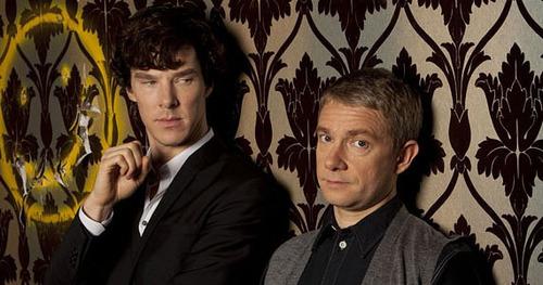 bbc-sherlock-holmes-season-2-online-i12.jpg.scaled500.jpg