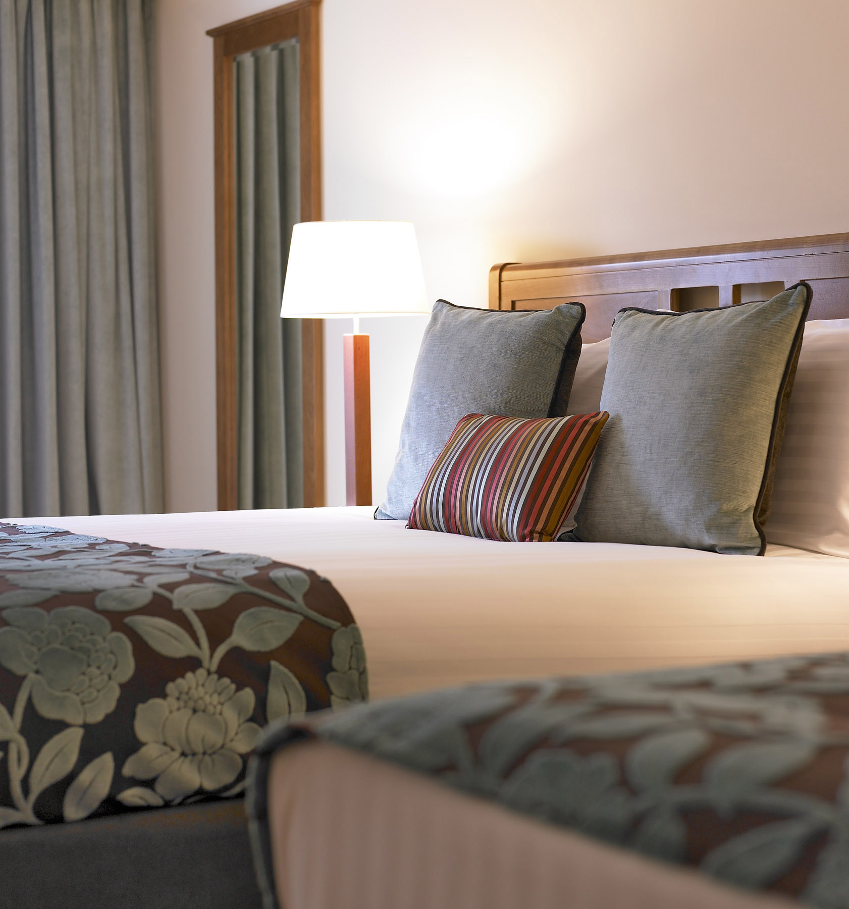 Garryvoe Hotel Cork