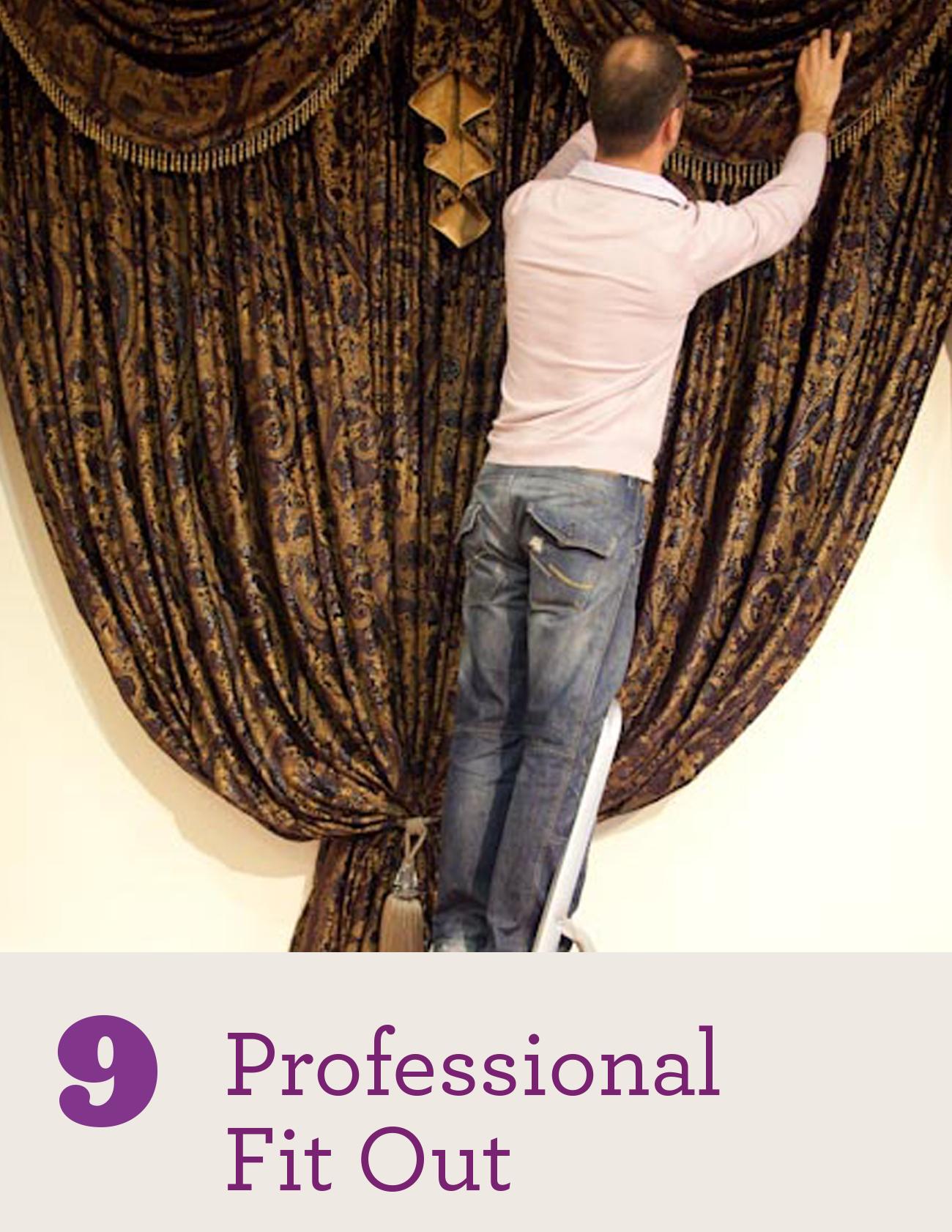 professionalfitout.png