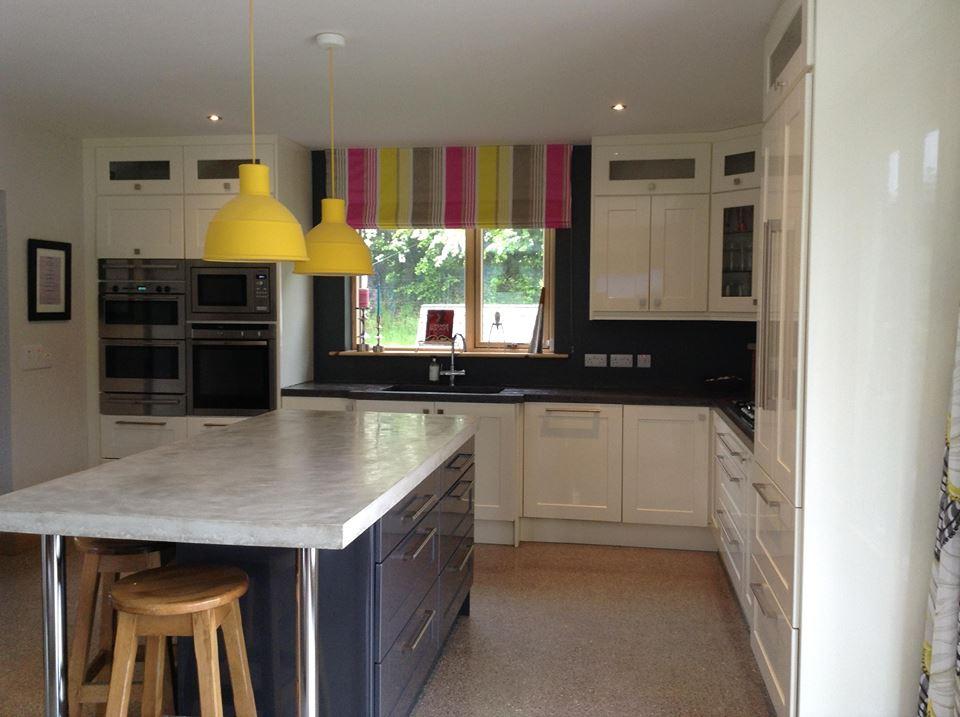 Sonia kitchen.jpg