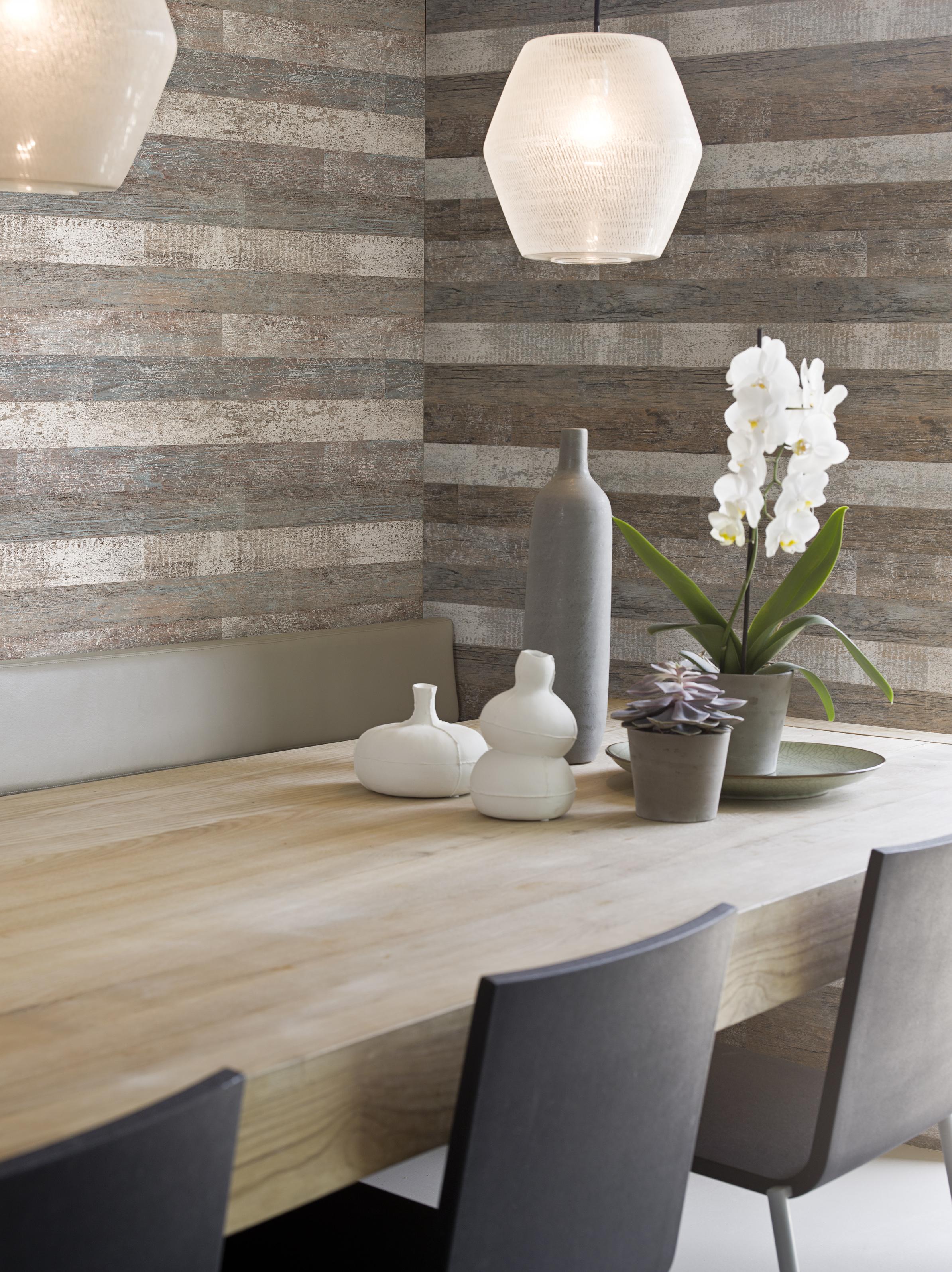 BN Wallcoverings Elements