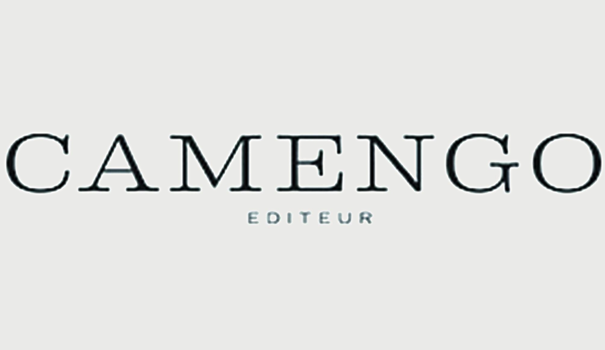 logo_CAMENGO 2.jpg