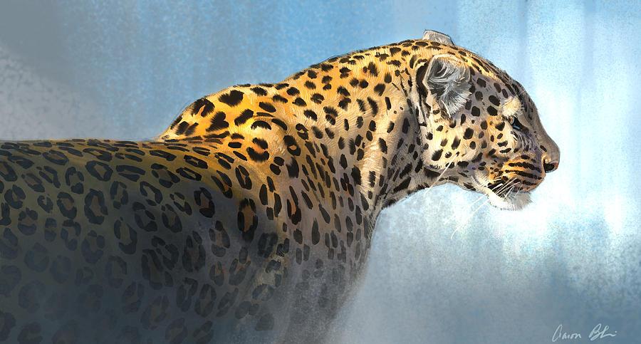 1-leopard-aaron-blaise.jpg
