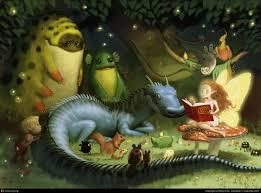 lizard-creatures.jpg