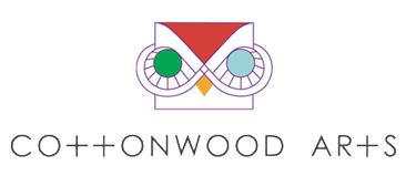 Cottonwood Arts