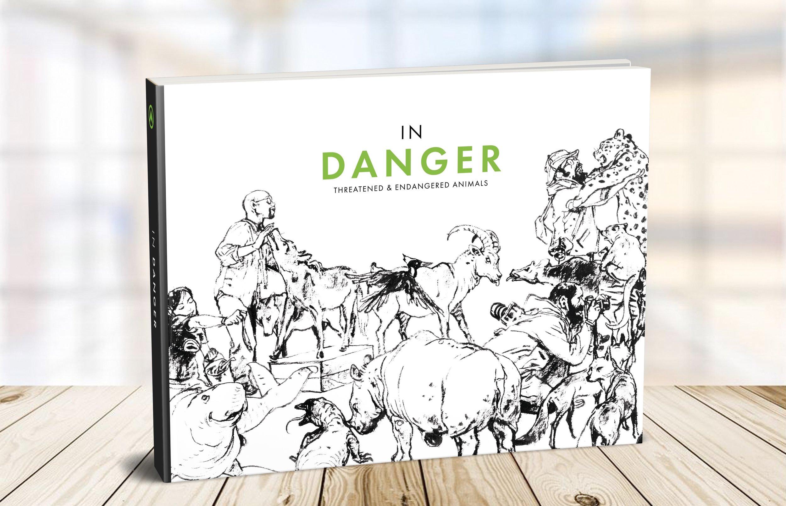 in-danger-book.jpg