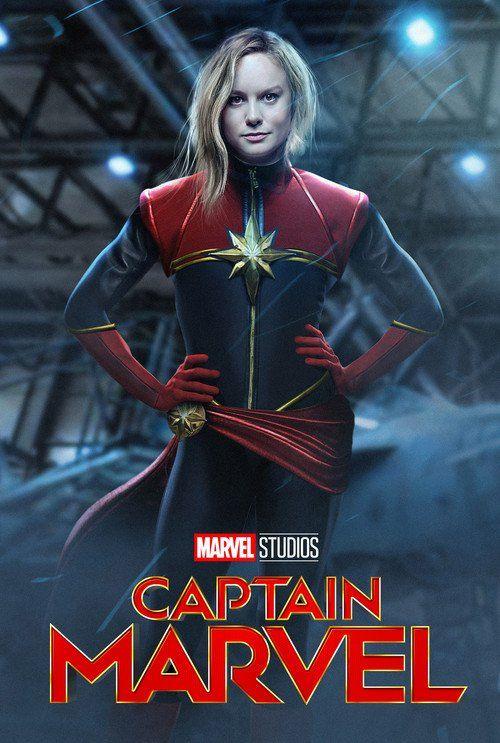 captain-marvel-2019-poster.jpg