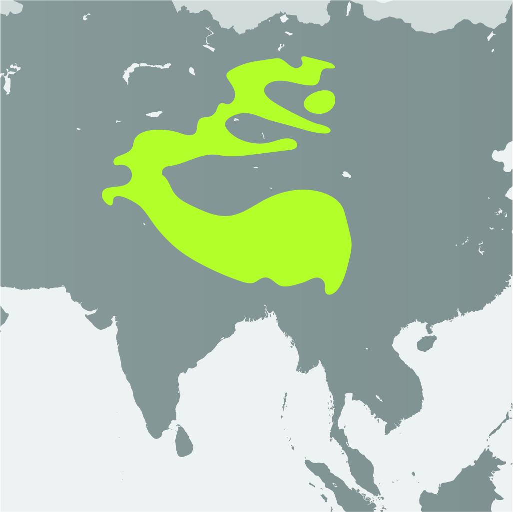 Map__Snow Leopard.jpg