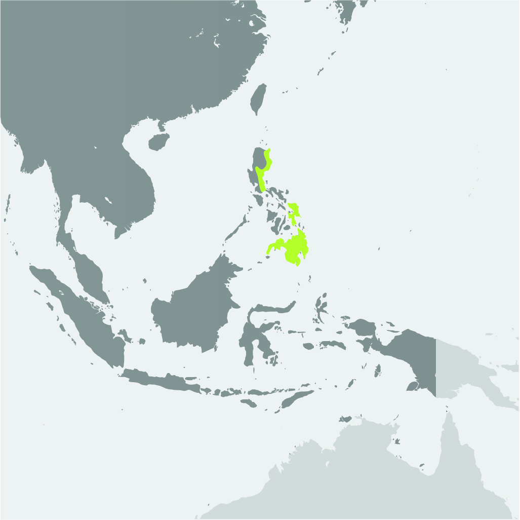Map__Phillippine Eagle.jpg