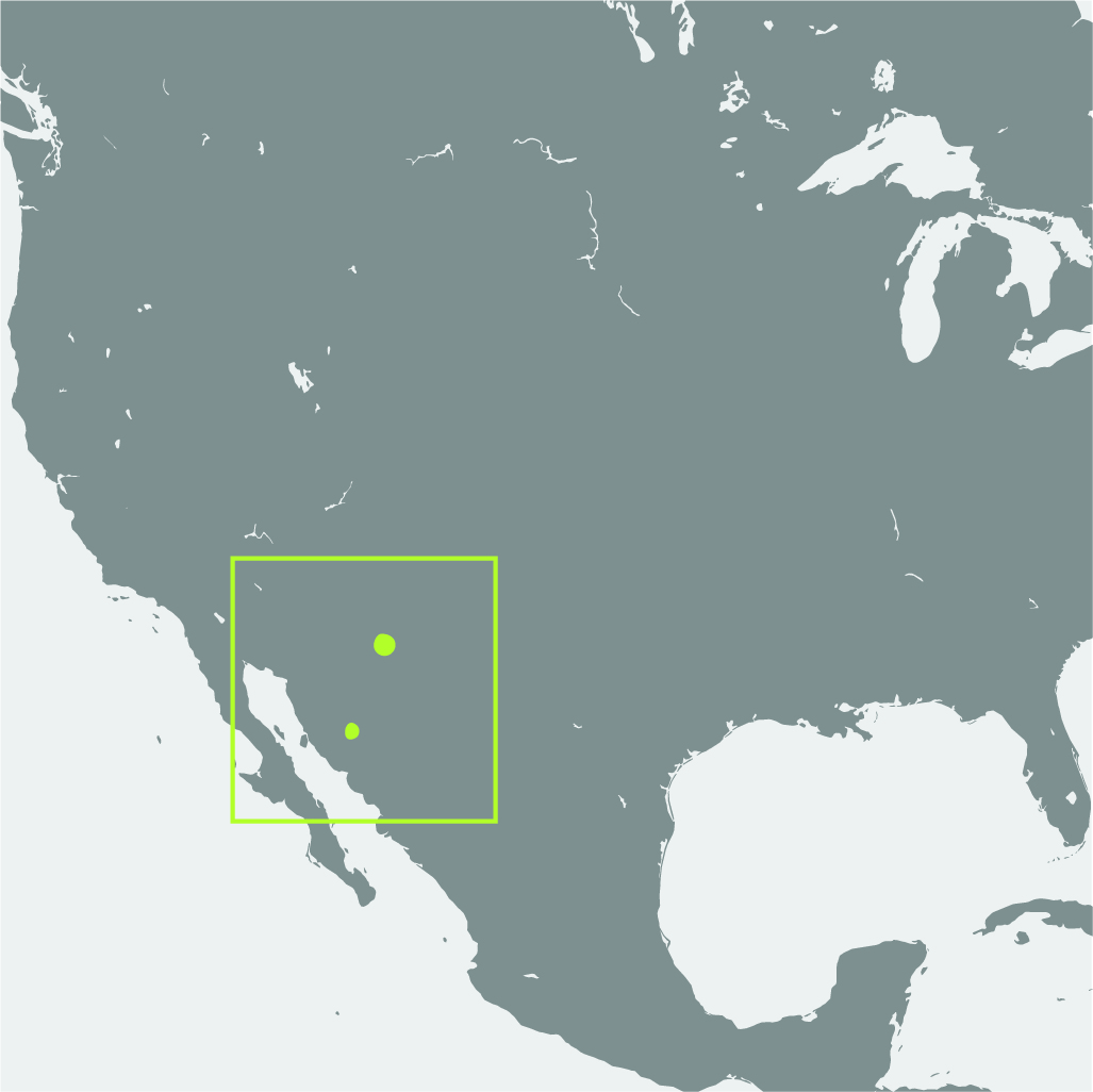 Map__Mexican Wolf.jpg
