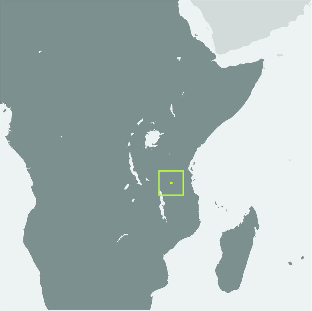 Map__Kihansi Spray Toad.jpg