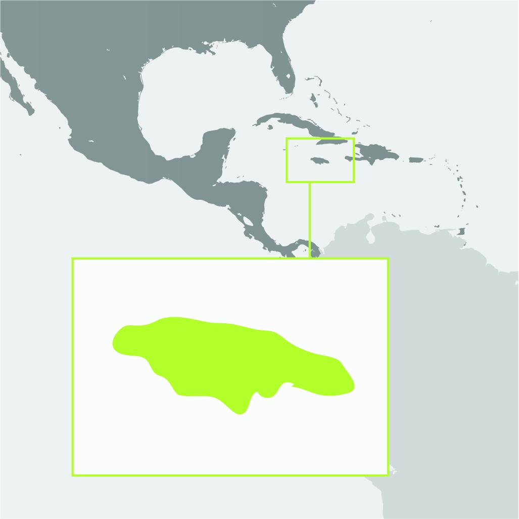 Map__Jamaican Boa.jpg
