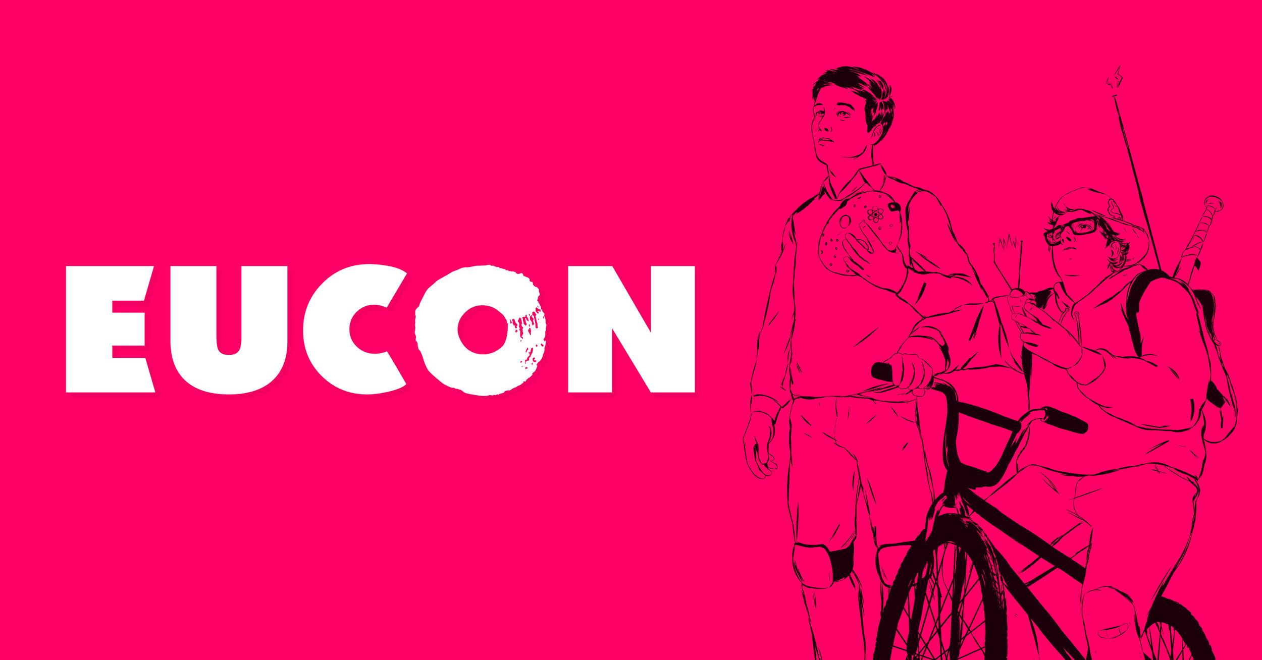 EUCON_graphics-01.jpg
