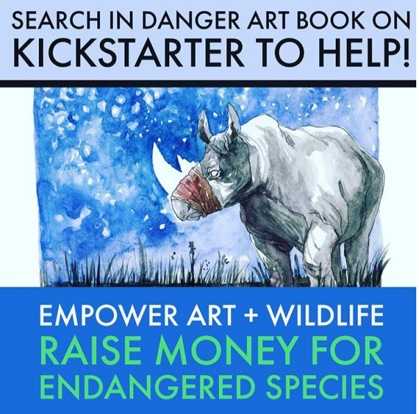 kickstarter-expedition-art-kness.png