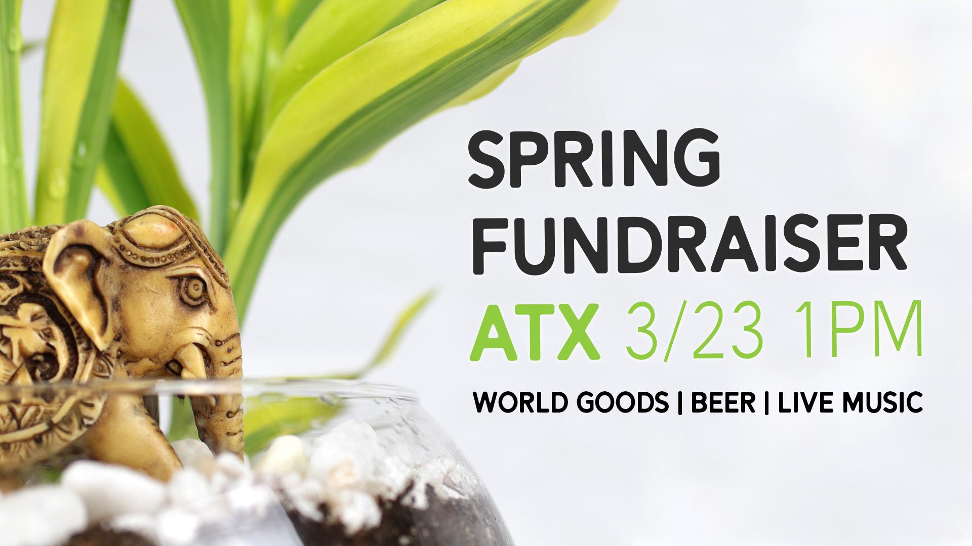 exp-art-spring-fundraiser-2019