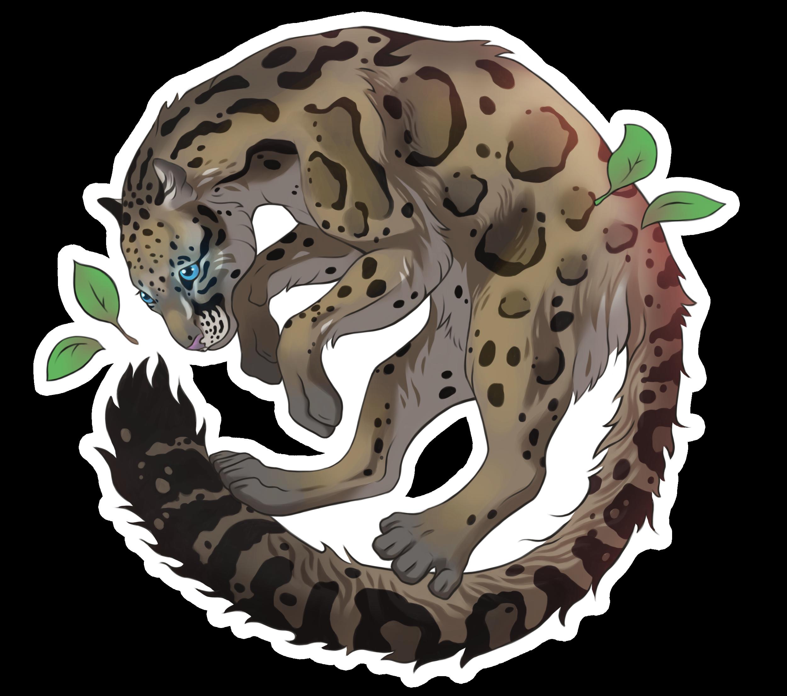 7-cloudedleopard-tanja-pracht-2.png