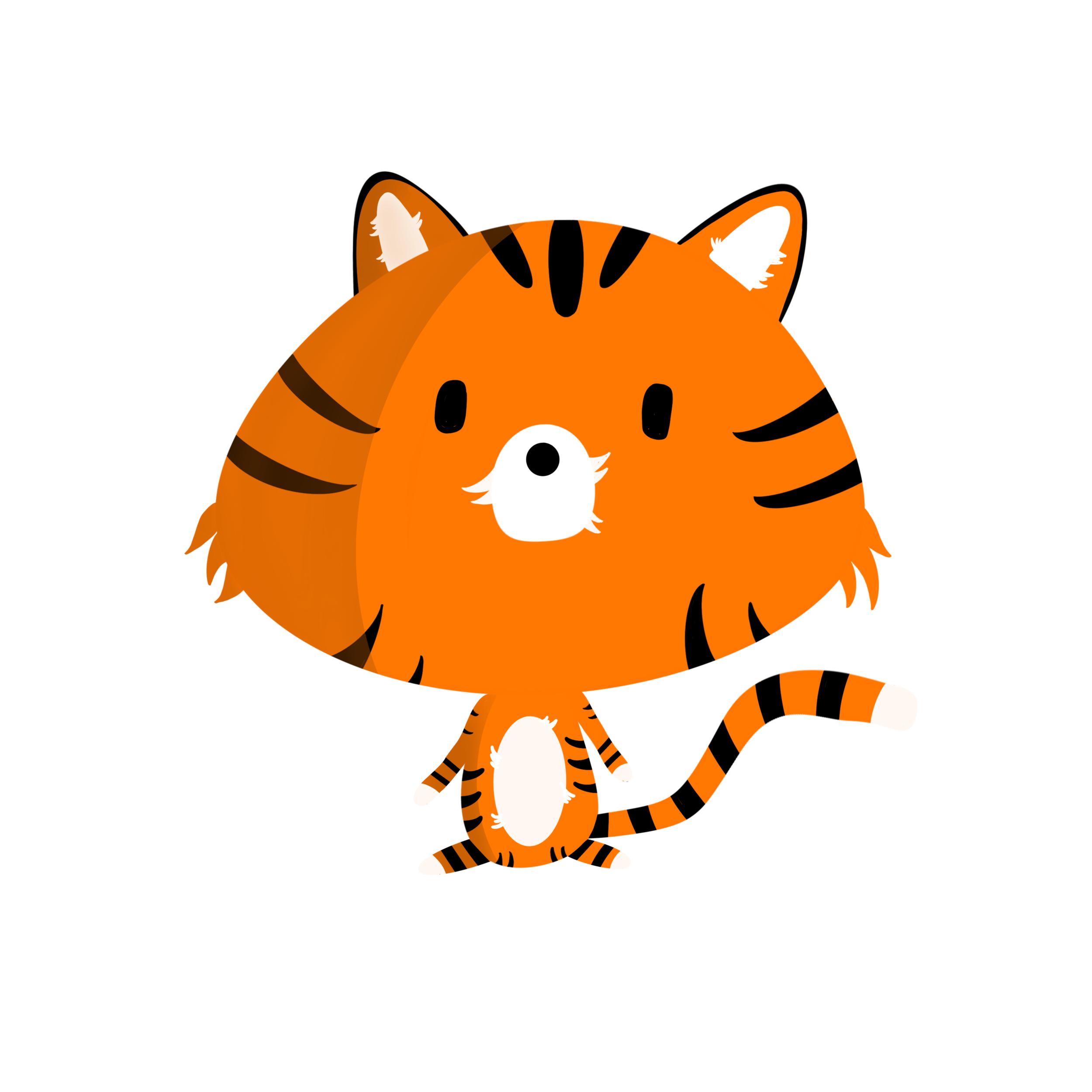 15-tiger-camilla-skotmyr.png