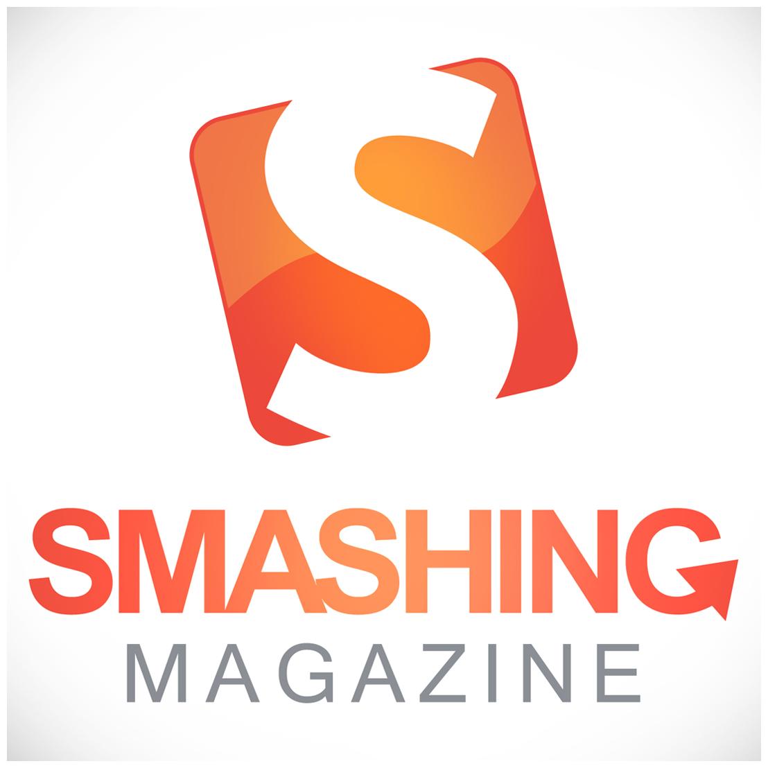 Smashingmagazine