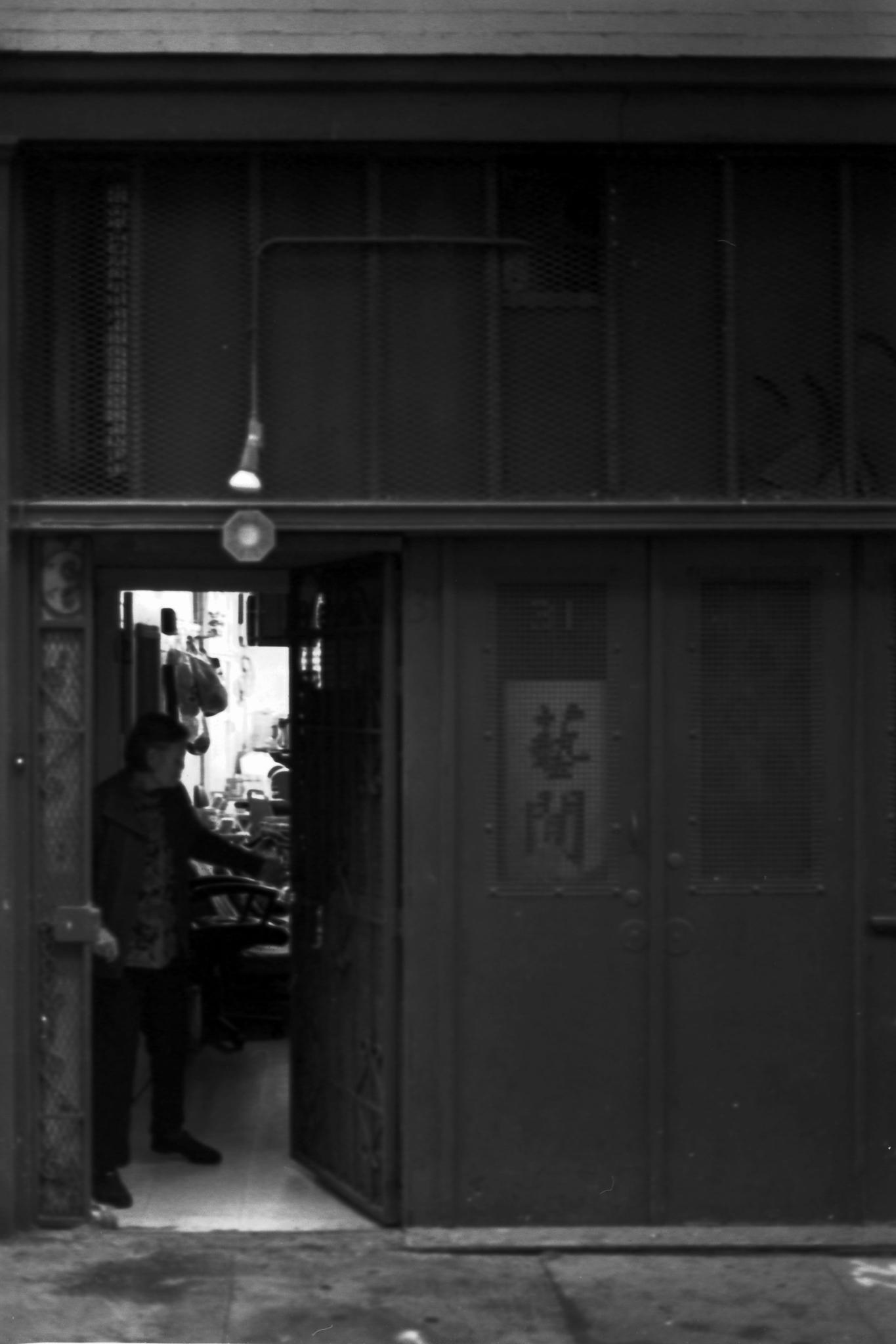 201502_sanfran_ig-3.jpg