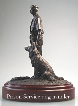 Prison-off-dog-handler-side.jpg