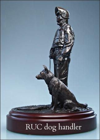 RUC_dog_handler-2.jpg