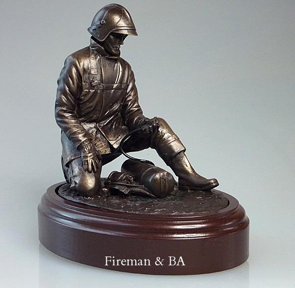fsfireman2.jpg