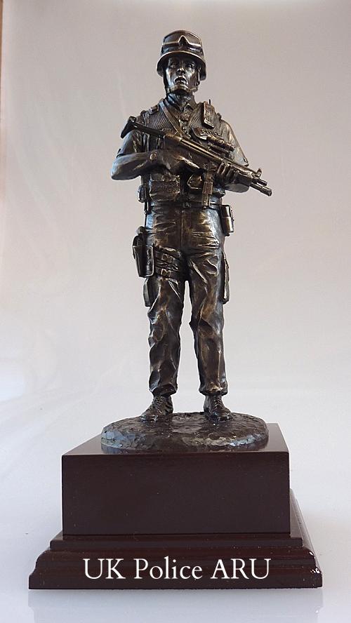 ARU-police-1.jpg