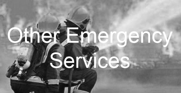 link home to other emergency services