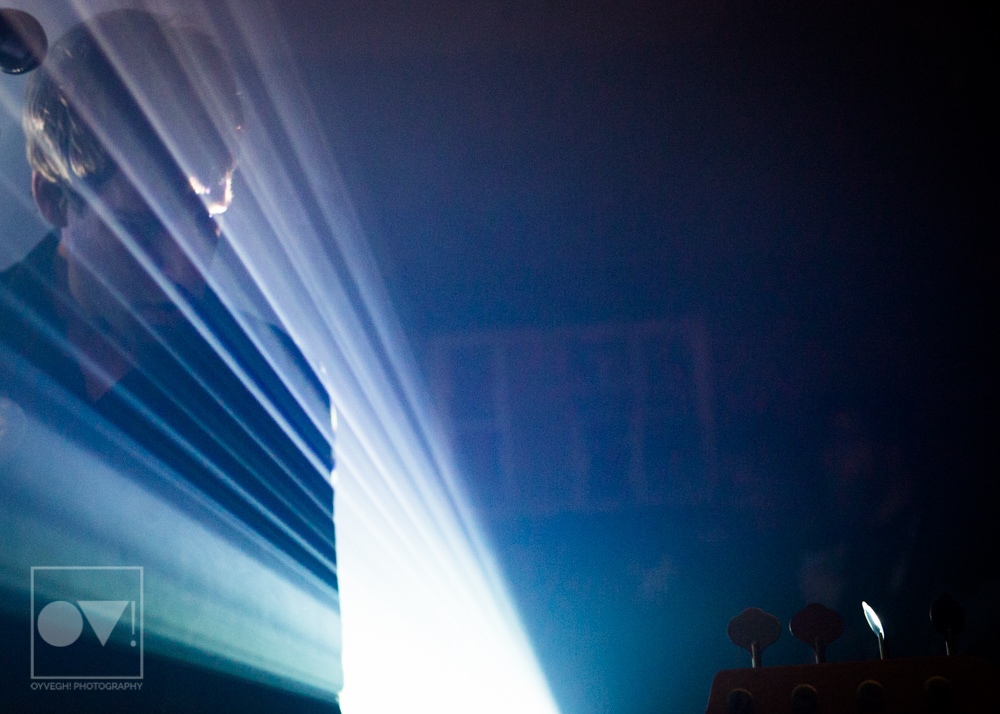 APTBS | Cleveland - Photo by:  Judie Vegh