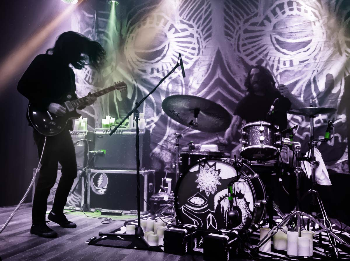 All Them Witches-1 (1 of 1).jpg
