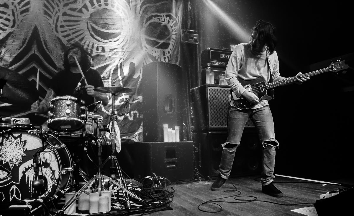 All Them Witches-3 (1 of 1).jpg