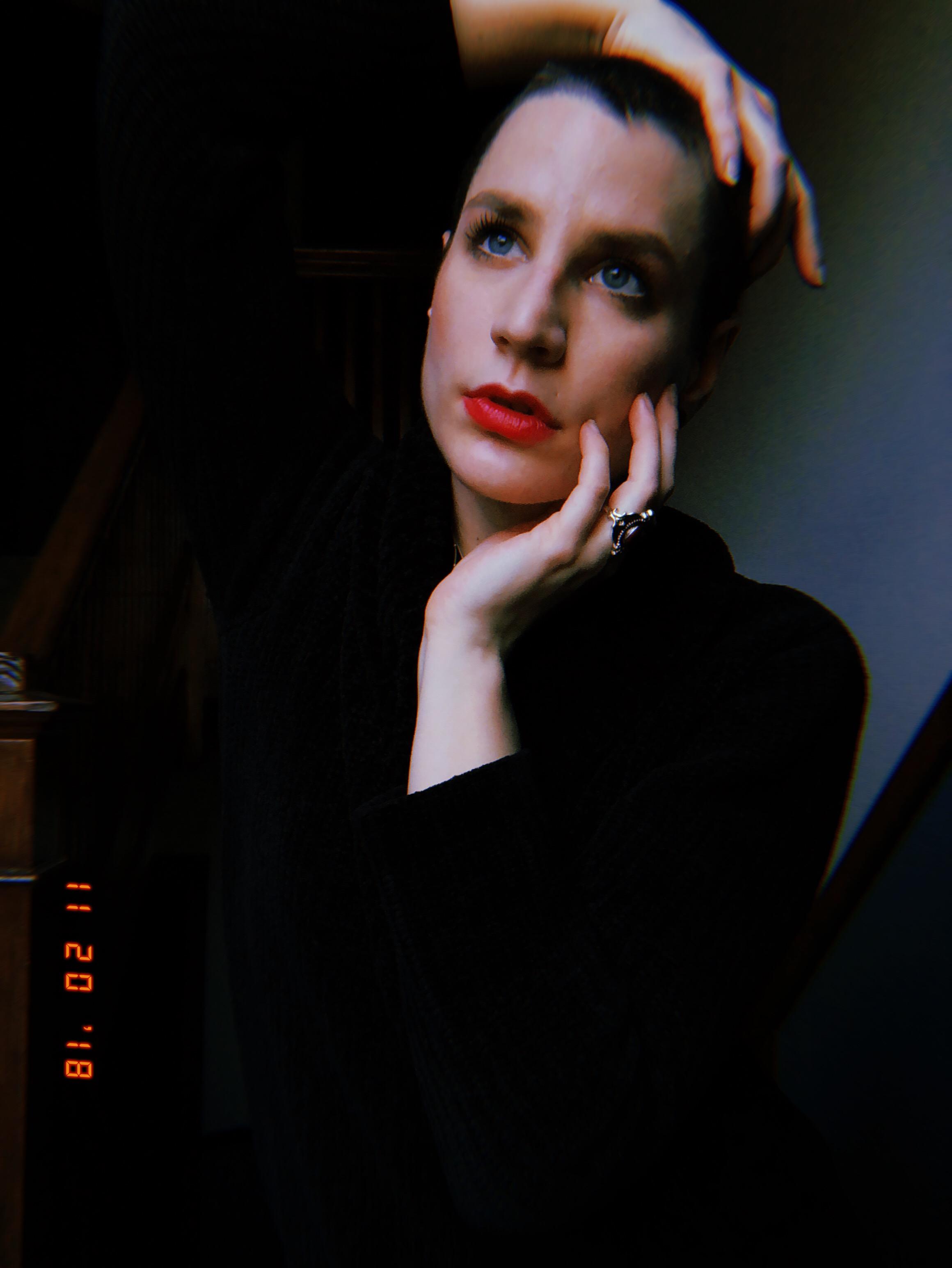 Erica McKeehen