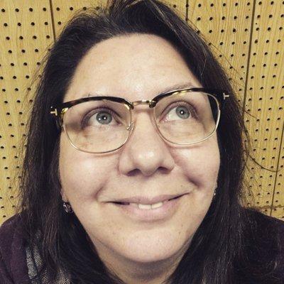 Laura Sedor