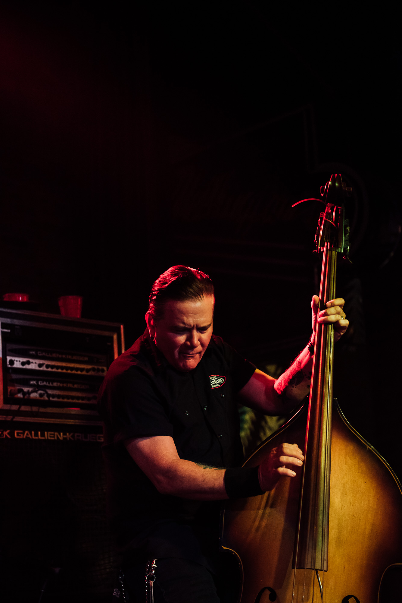 reverend horton heat_jenny ramone photo (2).jpg