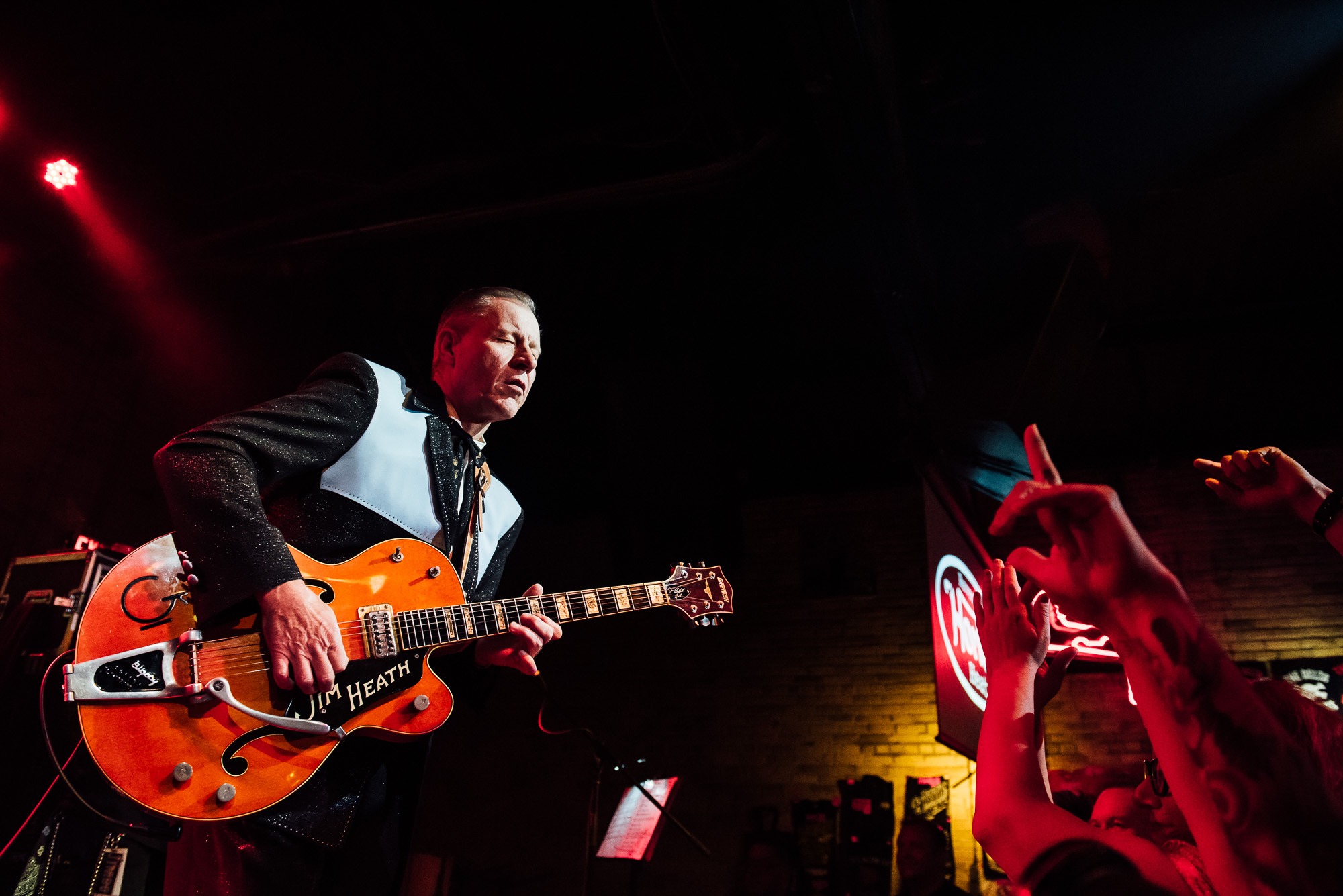 reverend horton heat_jenny ramone photo (1).jpg