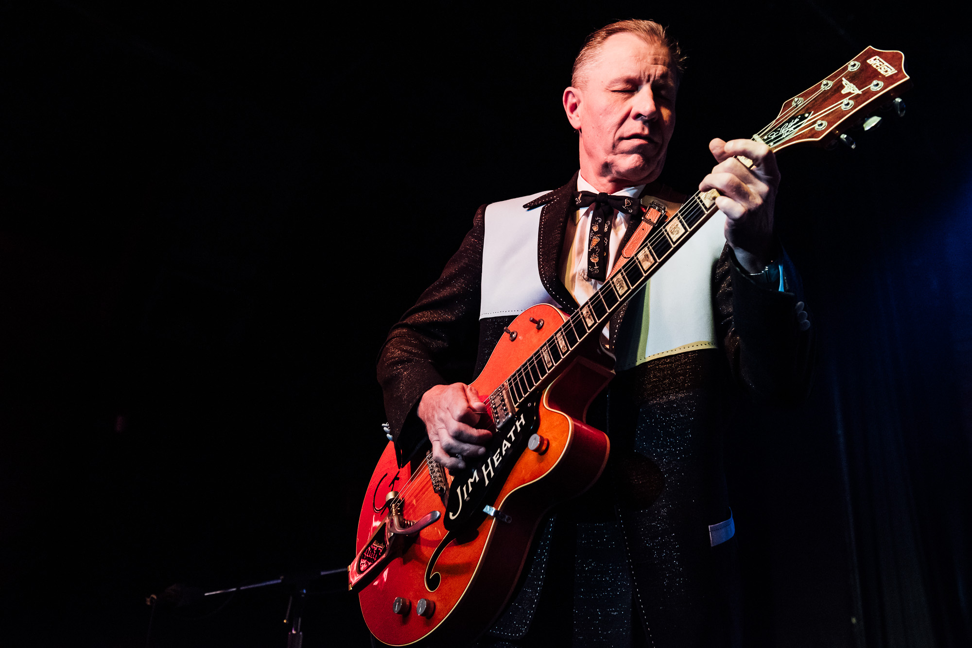 reverend horton heat_jenny ramone photo (3).jpg