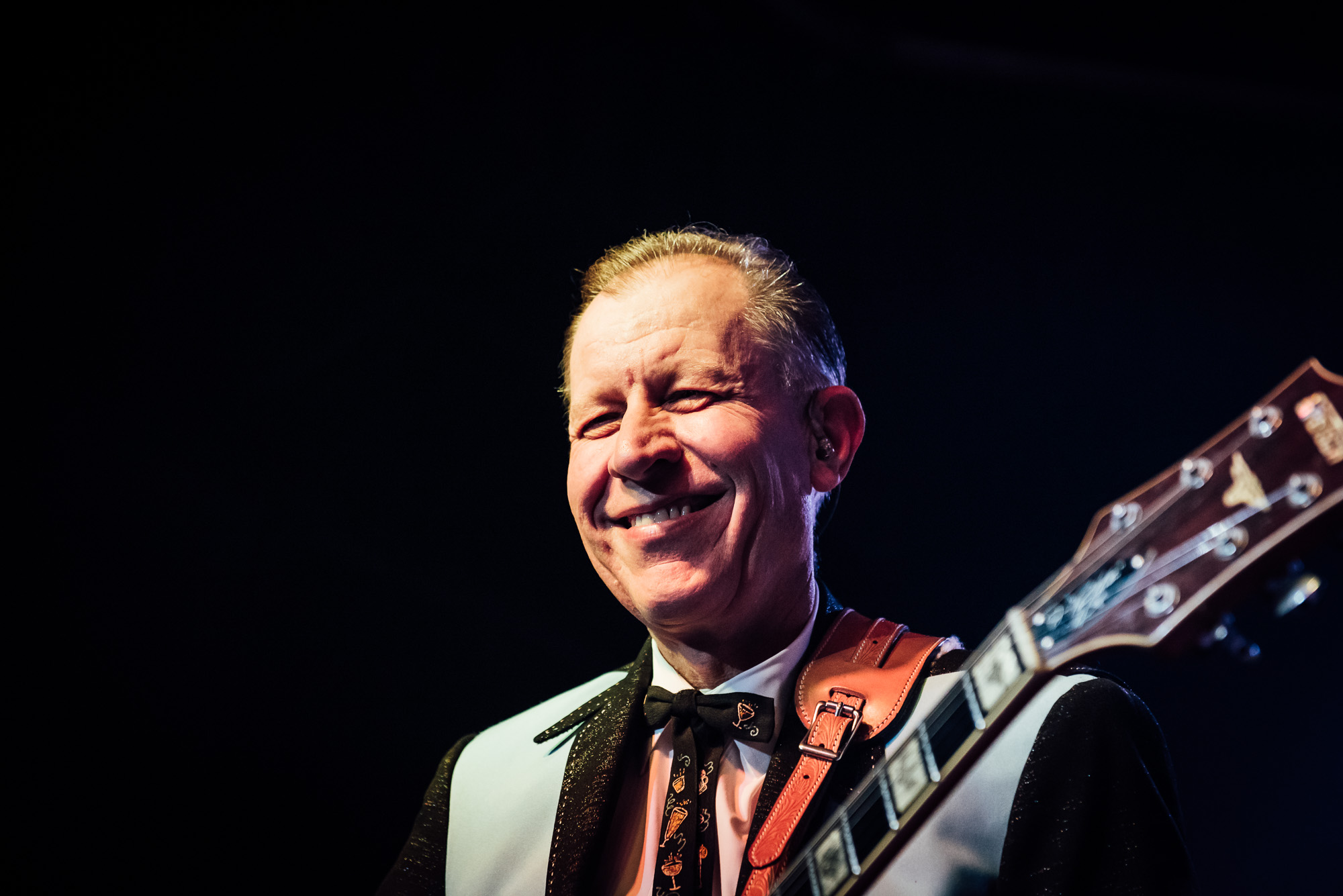 reverend horton heat_jenny ramone photo (4).jpg