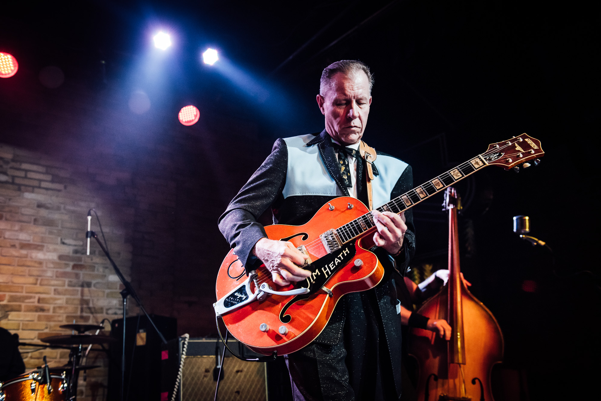 reverend horton heat_jenny ramone photo (8).jpg