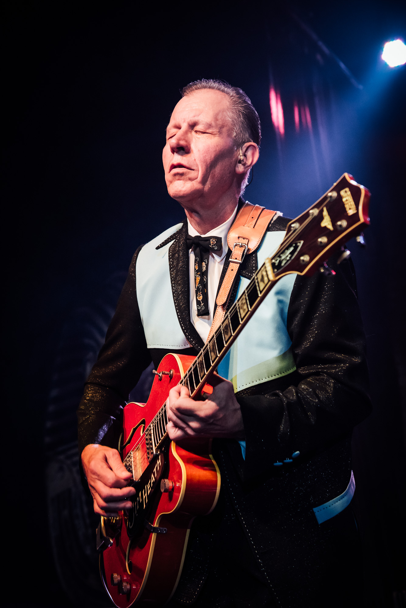 reverend horton heat_jenny ramone photo (10).jpg