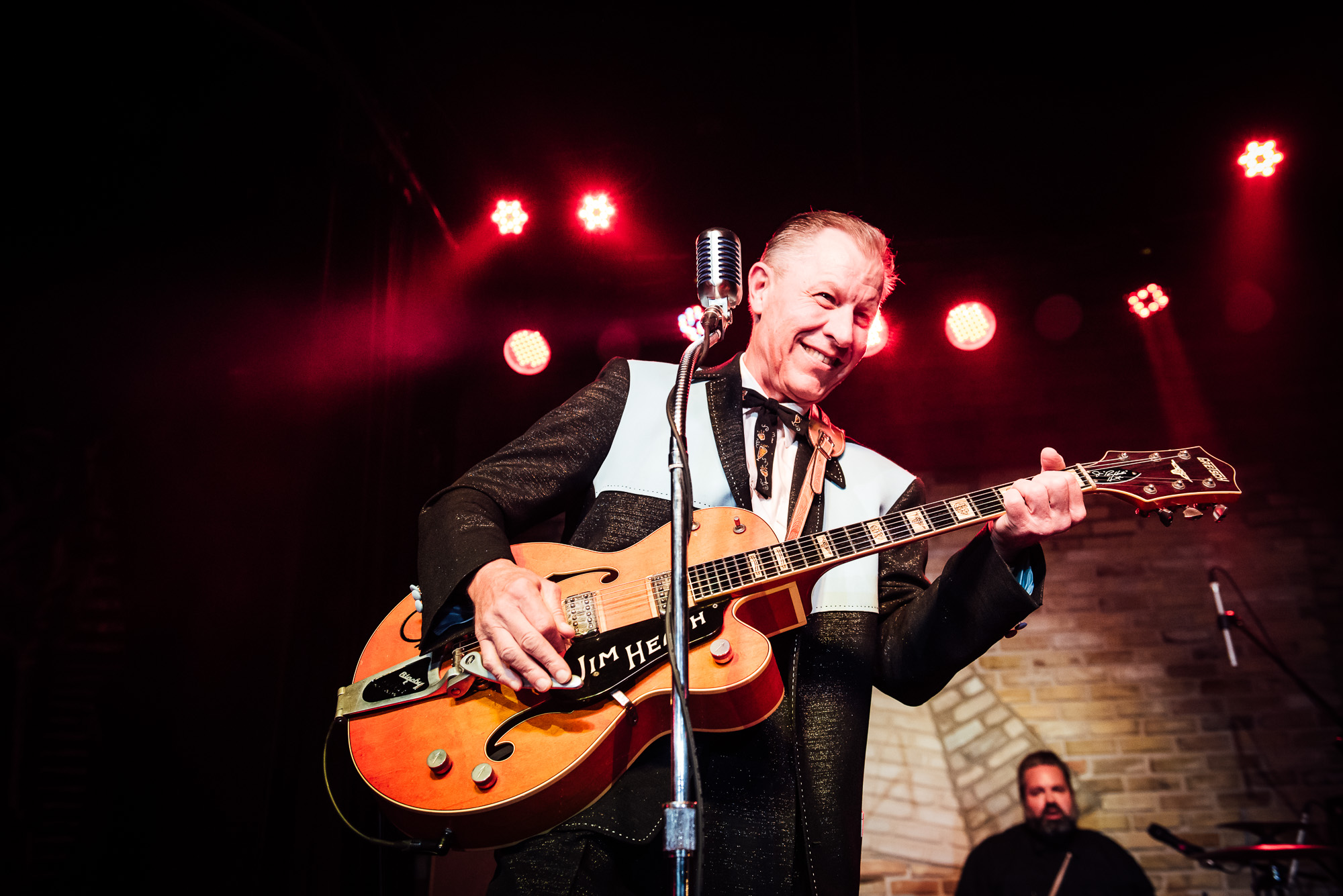 reverend horton heat_jenny ramone photo (9).jpg
