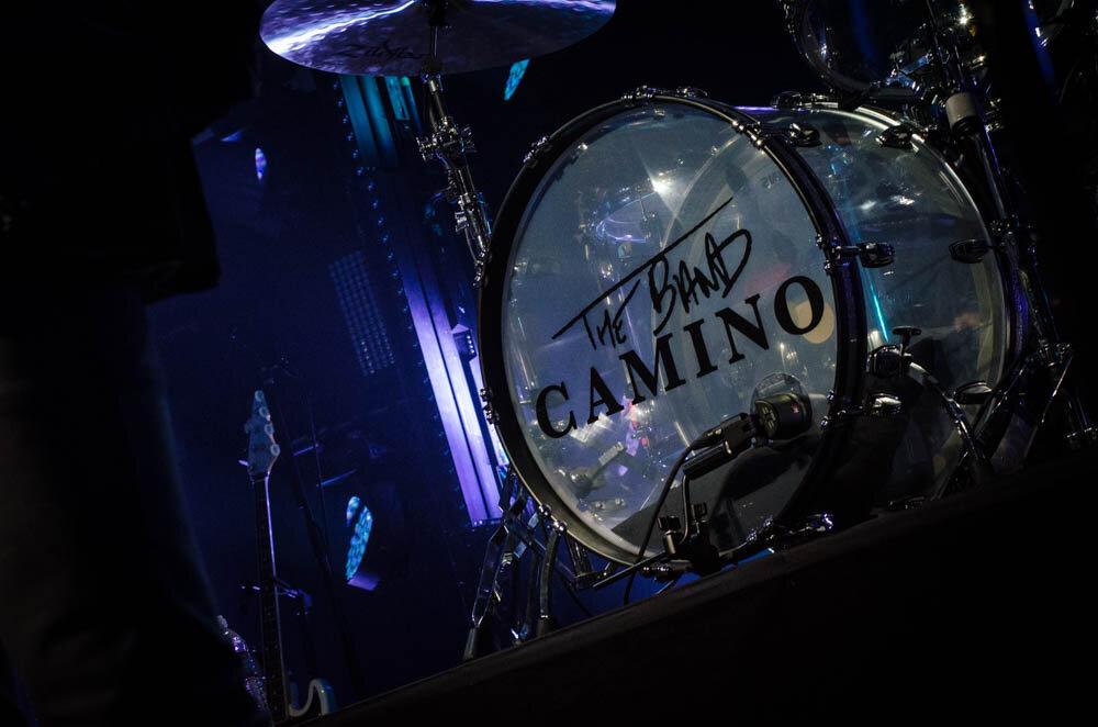 The Band Camino-12.jpg