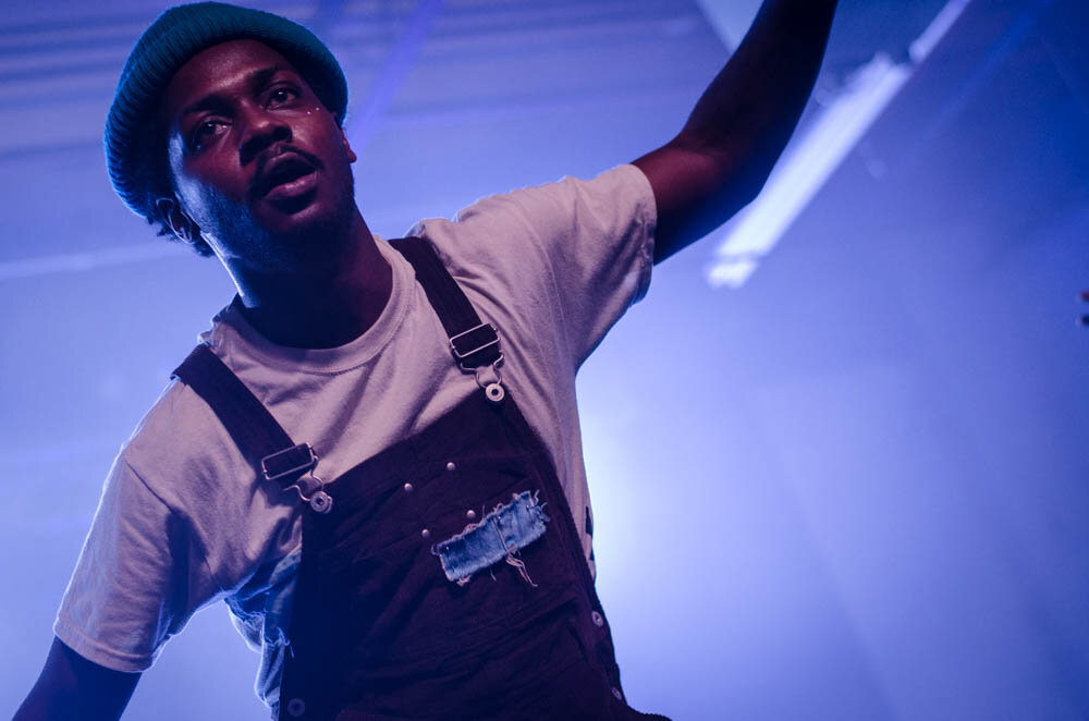Channel Tres-28.jpg