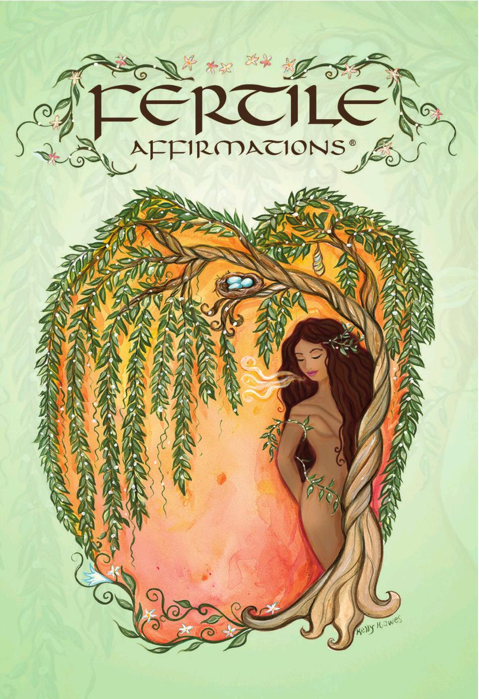 http://fertileaffirmations.com/shop
