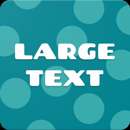 Hi-res-Large-Text.png