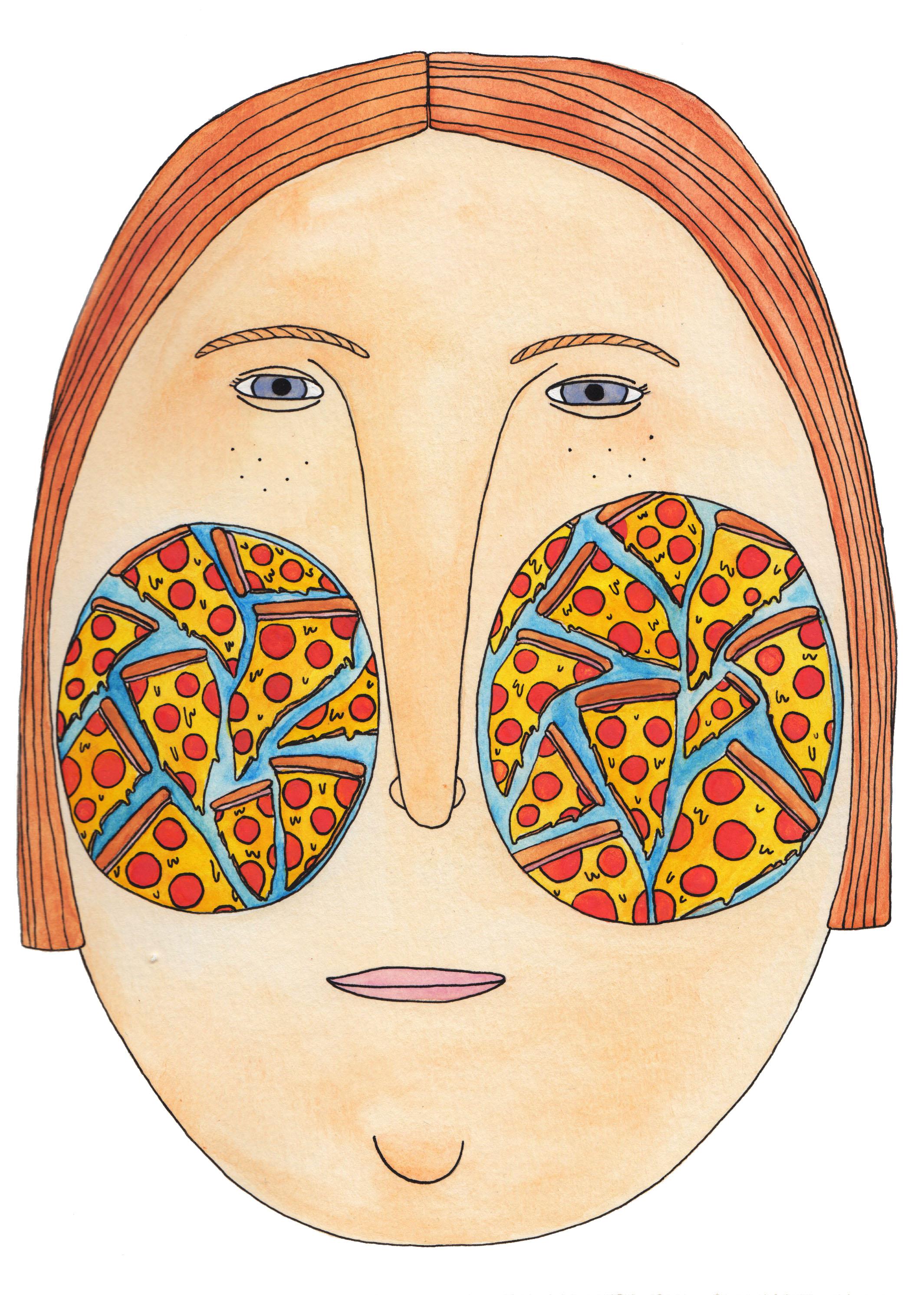 pizza cheeks.jpg
