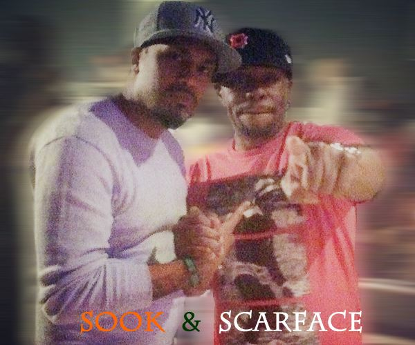 sook_scarface.jpg