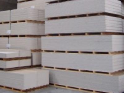 Plaat(9mm):60x200/260/300  Plaat(12,5mm): 60x200/260/300  Watervast(12,5mm): 60x260  Handyboard(9,5mm): 60x120